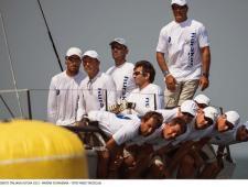 Marina di Ravenna 25 luglio 2013 - Seconda giornata