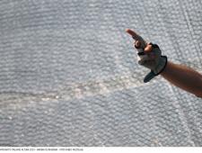 Marina di Ravenna 24 luglio 2013 - Prima giornata